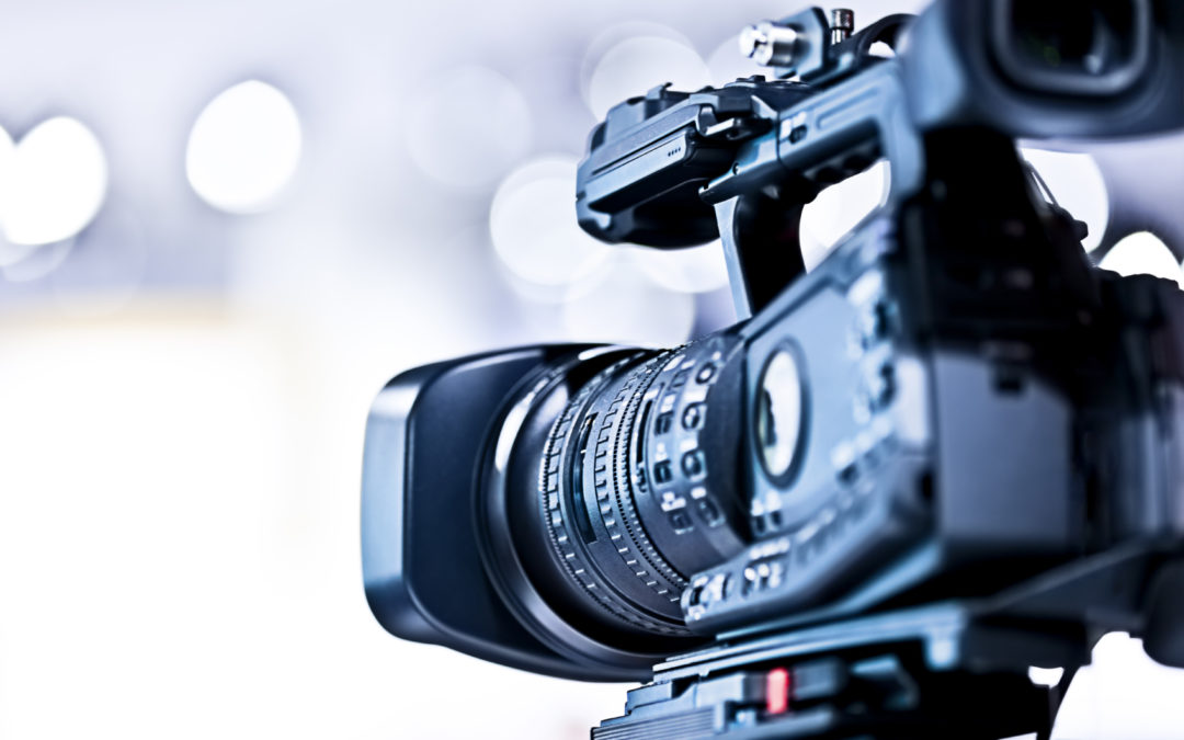 6 steps to powerful and compelling video testimonials every time.