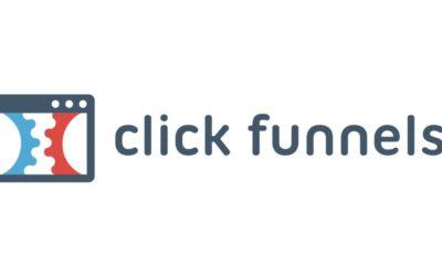 Integration PT Distinction with Clickfunnels