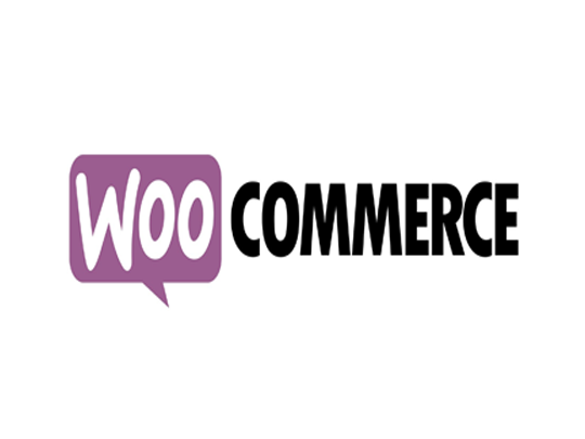 How to use WooCommerce with PT Distinction