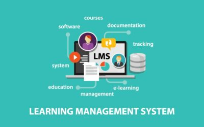 How to use PT Distinction as an 'LMS' – Learning Management System.