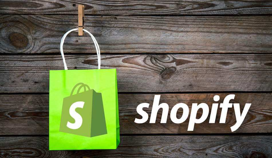 How to Integrate PTD into Shopify
